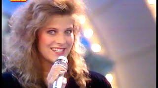 Nicki - Hit-Medley 1989