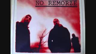No Remorze - Dark Malice