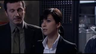 Генезис/Genesis: En la mente del asesino, Испания/Spain, криминал, сериал 2006 г., 1 серия