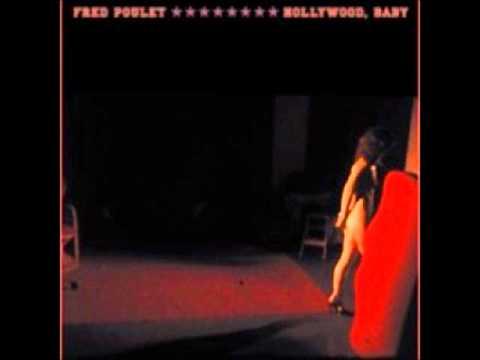 Fred Poulet - Ça alors
