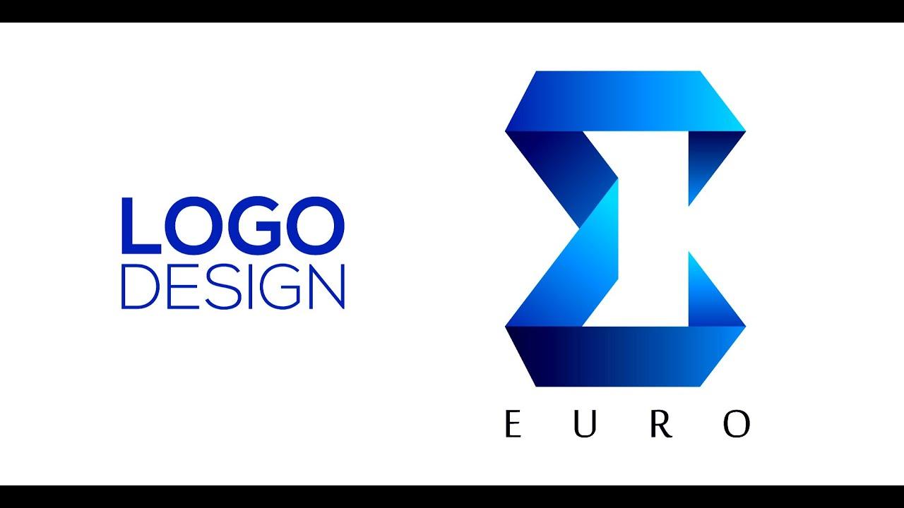 euro designe