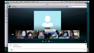 Unfriended - Trailer