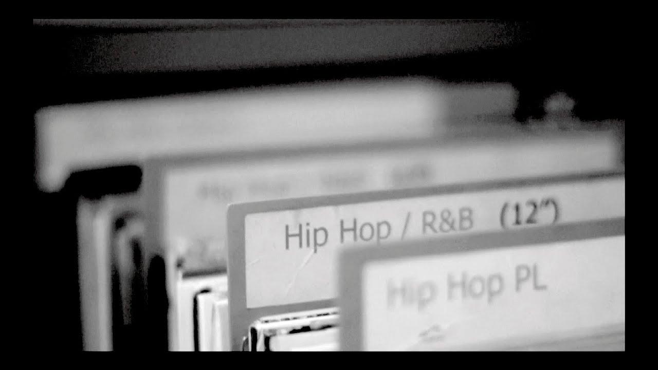 DJ B, DJ Grubaz, DJ Chwiał, Falcon1 - Prosto Mixtape Cztery (teaser)