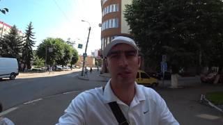 видео справка в бассейн москва