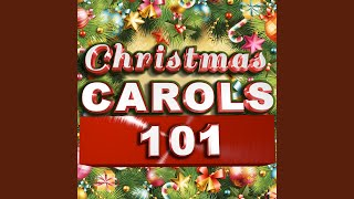It&#39s Beginning to Look Alot Like Christmas (Originally Performed by Michael Bublé) (Karaoke...