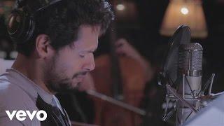 Draco Rosa - Penélope (Live Version)