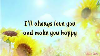 You Are My Sunshine - Moira Dela Torre | Lyrics