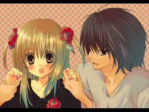 Misa X L  You can
