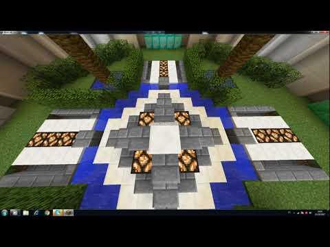 Se busca staff 1 8 en minecraft for Blancana y mirote minecraft