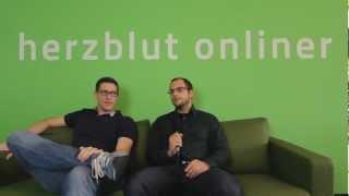 Startup-Weekend in Stuttgart vom 16.-18.11.2012 - Veranstaltungstipp