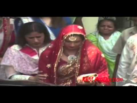 Heer mirza na aakho adiyo song on Sania Mirza Created By Rajnish Baba Mehta