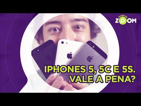 iphone-5,-5c-e-5s-valem-a-pena?- -dando-um-zoom-#24