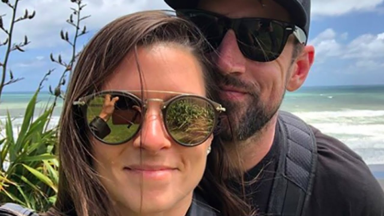 The Beautiful Mystery is Solved. Aaron Rodgers is Back!