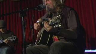 Watch Ray Wylie Hubbard Wanna Rock And Roll video