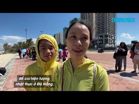 2020-06-21 Thanh Niên - Nhật Thực