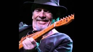 """Merle Haggard """"Always Wanting You"""""""