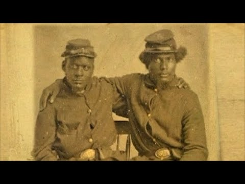 Long Island Black History –
