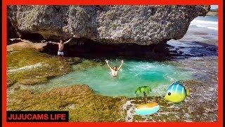 FIN DU TRIP ET RETOUR EN FRANCE ?? (Barbados Ep.5)