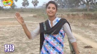 बुढ़वा पानी मांगेला ❤❤ Bhojpuri Top 10 Item Songs 2017 New DJ Remix Videos ❤❤ Rajesh Yadav [HD]