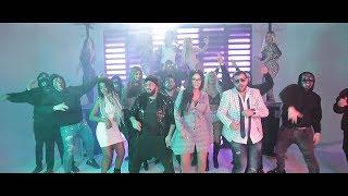 Costel Biju &amp Cristi Mega - Baga John ( Oficial Video ) HiT 2018