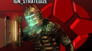 IGN_Strategize - Dead Space 2 Armor & Suit Guide - IGN Strategize: 1.26