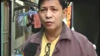 TV Patrol: Boracay Scandal 2011 Video (January 5, 2011)