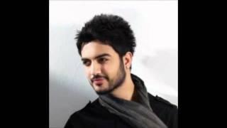 Yusuf Güney - Deli Dumrul (Yeni 2012) Yusuf Güney 2012 Kader Rüzgari Yeni Albüm
