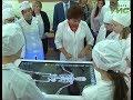 Анатомия в 3D-формате. Будущие медики будут изучать медицину с помощью новейших изобретений