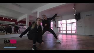 DON`T MATTER TO ME - Drake ft Michael Jackson   Pipi Echeverria Choreography