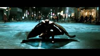 ウォッチメン - Trailer