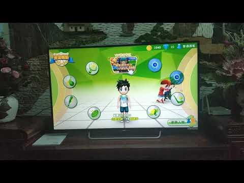 Điện thoại/Tablet - Xóa remove thoát tài khoản Xiaomi Mi Cloud