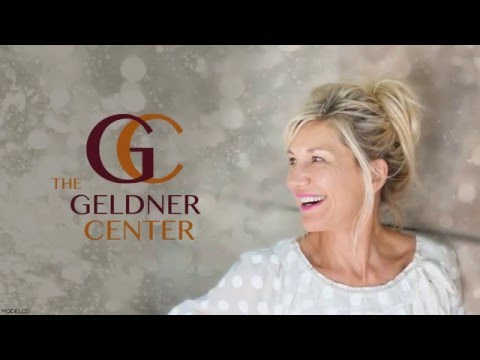 Ultherapy - Chicago and Hinsdale Plastic Surgery