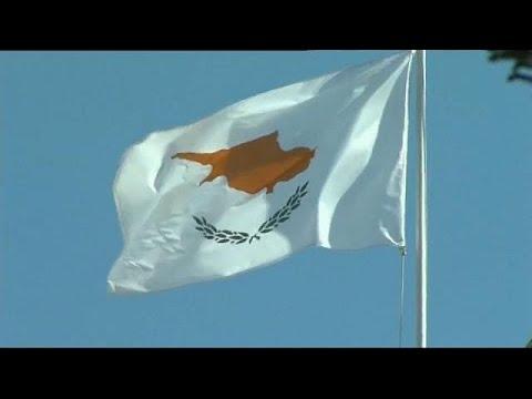 """""""Vistos gold"""": O lado obscuro do negócio milionário de Chipre"""