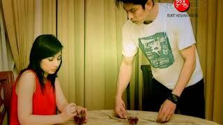Judika - Jangan Sampai Tiga Kali (Official Music Video)      #judika #PopIndonesiaTerbaru #NewEntry