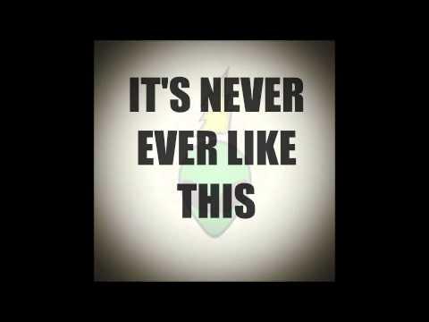 Namesake (Official Lyric Video) - HeadAche
