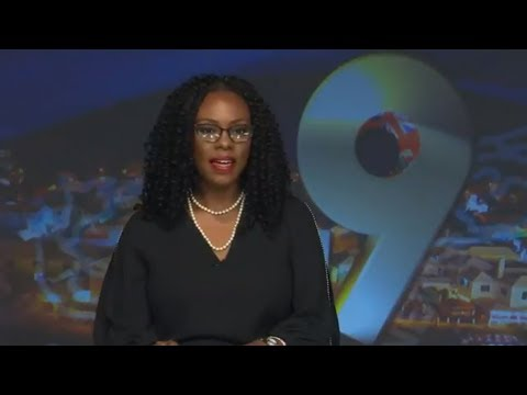 ZBM Evening News December 20 2017