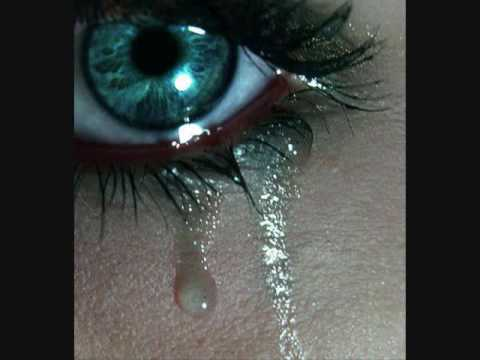 bullet for my valentine tears don't fall lyrics