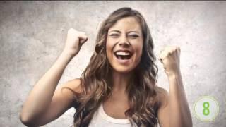 El Mundial de Freaky - 10 Trucos que harán tu vida más fácil (LIFEHACKS #1)