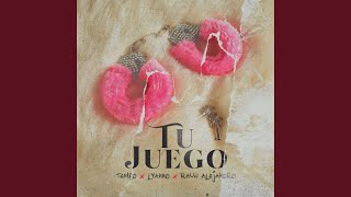 Play Tu Juego