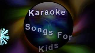 Bye Baby Bunting   Animated Nursery Rhymes   Karaoke Songs To Sing-Along With Lyrics   TingooKids