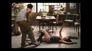 Top 10 sexiest movies in world | sexiest films of all time | top 10  rating sexiest movie right now