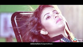 Tor Valobasha Noyre Bhalo তোর ভালোবাসা নয়রে ভাল by Ananna   Protik Hasan   Sangeeta downloaded with