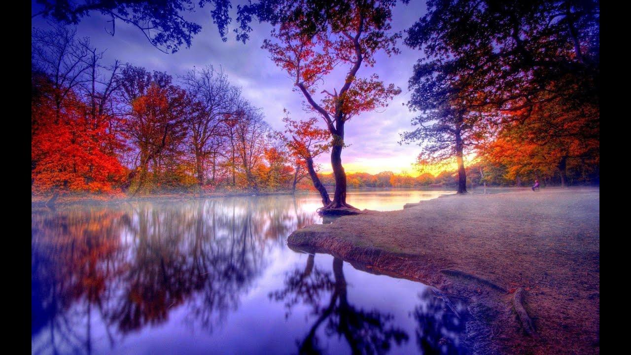 paisajes with images luisagui12 storify