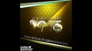 Cali & El Dandee - Yo Te Esperaré (Manu Bermudez & Cristian Tomas Remix)