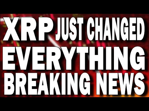 RIPPLE NEWS TODAY, XRP TO $60, XRP SHOCKING RUMORS CONFIRMED! XRP NEWS TODAY: Better Days Are Coming