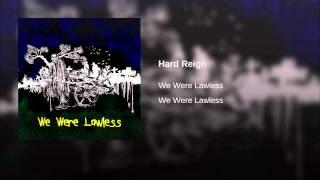 Hard Reign