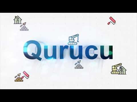 Qurucu- ARB TV