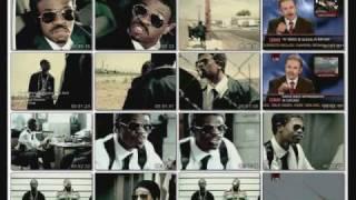 Chamillionaire ft. Slick Rick-Hip Hop Police(dirty)