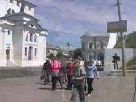 Russia-one day tour to Vladimir (Golden Gates)