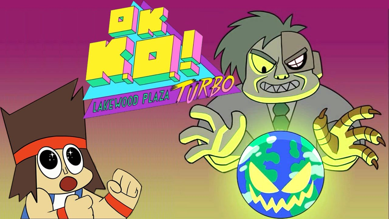 Ok ko second first date watch online